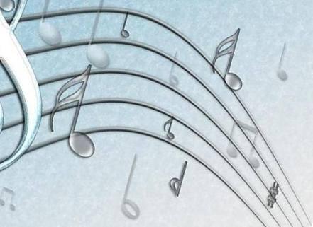 obuchenie-muzyke