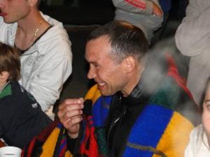 zatoka2012-12